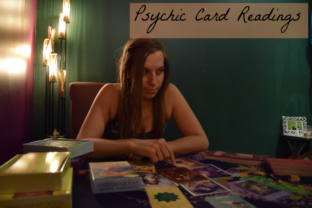 psychiccardreadingsbanner